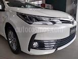 Foto venta Auto nuevo Toyota Corolla 1.8 XEi Pack color A eleccion precio $1.095.000