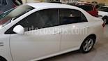 Foto venta Auto usado Toyota Corolla 1.8 XEi (2013) color Blanco precio $335.000
