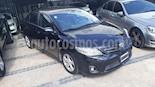 Foto venta Auto usado Toyota Corolla 1.8 XEi (2013) color Negro precio $220.000