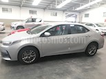 Foto venta Auto nuevo Toyota Corolla 1.8 XEi color A eleccion precio $785.000