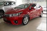 Foto venta Auto usado Toyota Corolla 1.8 XEi (2015) precio $480.000