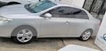 Foto venta Auto usado Toyota Corolla 1.8 XEi (2010) color Gris Claro precio $298.000