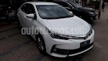 Foto venta Auto usado Toyota Corolla 1.8 XLi CVT (2019) color Blanco precio $450.000