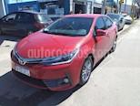 Foto venta Auto usado Toyota Corolla 1.8 XLi CVT (2018) precio $899.000