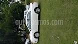 Foto venta Auto Usado Toyota Corolla 1.8 XLi (2012) color Blanco precio $330.000