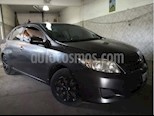Foto venta Auto usado Toyota Corolla 1.8 XLi (2008) color Gris Oscuro precio $205.000