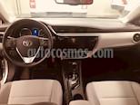 Foto venta Auto nuevo Toyota Corolla 1.8 XLi color A eleccion precio $700.000
