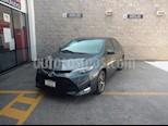 Foto venta Auto usado Toyota Corolla 4p LE L4/1.8 Aut (2017) color Gris precio $265,000