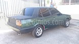 Foto venta carro usado Toyota Corolla AVILA  1.6 (1988) color Verde precio u$s1.200