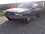 Foto venta carro usado Toyota Corolla AVILA  1.6 (1988) color Negro precio u$s950