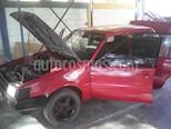 Foto venta carro usado Toyota Corolla AVILA  1.6 (1986) color Rojo precio u$s1.000