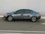 Foto venta Auto usado Toyota Corolla Base Aut color Gris precio $225,000
