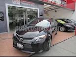 Foto venta Auto Seminuevo Toyota Corolla Base Aut (2015) color Negro precio $205,000