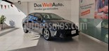 Foto venta Auto usado Toyota Corolla Base Aut (2017) color Azul precio $269,000