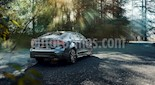 Foto venta Auto nuevo Toyota Corolla Base Aut color Blanco precio $319,900
