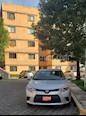 Foto venta Auto usado Toyota Corolla Base (2016) color Plata Metalico precio $190,000
