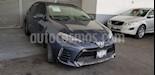 Foto venta Auto usado Toyota Corolla Base (2018) color Gris precio $290,000