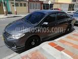 Toyota Corolla 1.8L XRS Sport usado (2013) color Gris precio $42.000.000