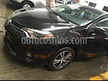 Foto venta Auto usado Toyota Corolla LE Aut color Negro precio $245,000
