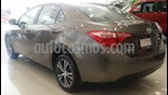 Foto venta Auto nuevo Toyota Corolla LE Aut color Bronce precio $333,200