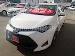 Foto venta Auto usado Toyota Corolla LE Aut (2018) color Blanco precio $295,000