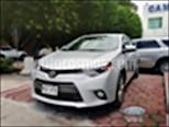 Foto venta Auto usado Toyota Corolla LE L4/1.8 AUT (2015) color Plata precio $212,900
