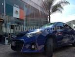 Foto venta Auto Seminuevo Toyota Corolla S Aut (2014) color Azul precio $198,000