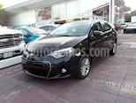 Foto venta Auto usado Toyota Corolla S Aut (2014) color Negro precio $219,000