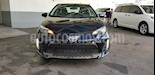 Foto venta Auto usado Toyota Corolla S Plus Aut (2019) color Gris Metalico precio $336,000