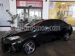 Foto venta Auto Seminuevo Toyota Corolla SE Plus Aut (2017) color Negro precio $319,000