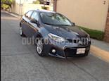 Foto venta Auto usado Toyota Corolla SE Plus Aut (2014) color Gris precio $187,500