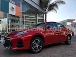 Foto venta Auto usado Toyota Corolla SE color Rojo precio $275,000