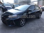 Foto venta Auto usado Toyota Corolla SE color Azul precio $265,000
