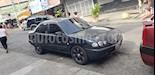 Toyota Corolla XLI Auto 1.6 4 Cilindros. usado (2001) color Negro precio u$s2.700