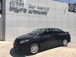 Foto venta Auto usado Toyota Corolla XRS 2.4L (2009) color Negro precio $99,000