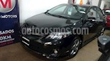 Foto venta Auto usado Toyota Corolla XRS (2012) color Negro precio $365.000