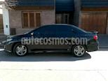 Foto venta Auto usado Toyota Corolla XRS (2013) color Negro precio $400.000