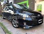 Foto venta Auto usado Toyota Corolla XRS (2012) color Negro precio $440.000