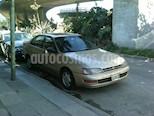 Foto venta Auto usado Toyota Corona GLi (1993) color Bronce precio $78.000