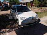 foto Toyota Etios Hatchback XLS 2015/2016 usado (2015) color Blanco precio $690.000