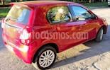 Foto venta Auto usado Toyota Etios Hatchback XLS (2013) color Rojo precio $300.000