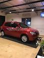 Foto venta Auto usado Toyota Etios Hatchback XLS (2016) color Rojo precio $385.000
