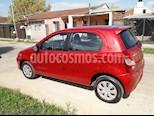 Foto venta Auto usado Toyota Etios Hatchback XS (2013) color Rojo precio $275.000