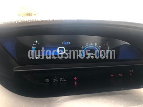 Toyota Etios Sedan XLS usado (2019) color Gris precio $1.150.000
