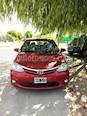 Foto venta Auto usado Toyota Etios Sedan XLS (2013) color Rojo precio $289.000