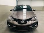 Foto venta Auto nuevo Toyota Etios Sedan XLS color A eleccion precio $617.500