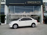 Foto venta Auto usado Toyota Etios Sedan XLS (2014) color Blanco precio $355.000