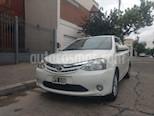 Foto venta Auto usado Toyota Etios Sedan XLS (2014) color Blanco Perla precio $275.000