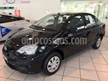 Foto venta Auto nuevo Toyota Etios Sedan XLS color A eleccion precio $499.000