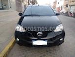 Foto venta Auto usado Toyota Etios Sedan XLS (2017) color Negro precio $495.000